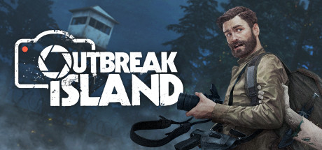 Outbreak Island PC Game Free Download