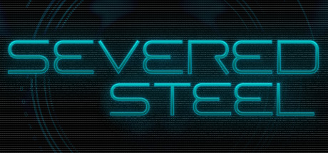 Severed Steel Download Free PC Game
