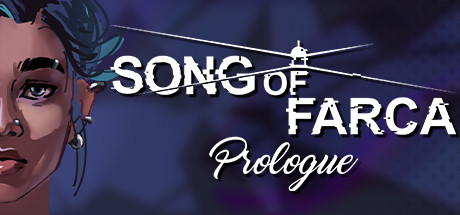 Song Of Farca PC Game Free Download