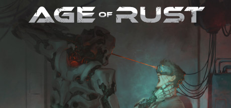 Age of Rust Download Free PC Game