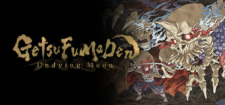 GetsuFumaDen Undying Moon Download Free PC Game