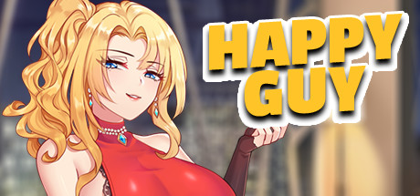 Happy Guy PC Game Free Download