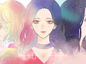 Lover PC Game Free Download