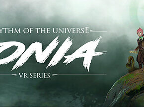 Rhythm of the Universe Ionia PC Free Game Download