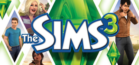 The Sims 3 Free Download PC Game