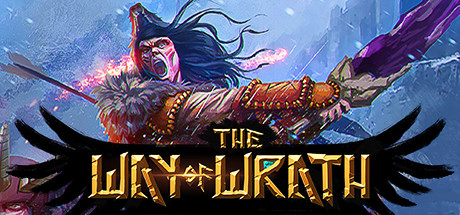 The Way of Wrath Download Free PC Game