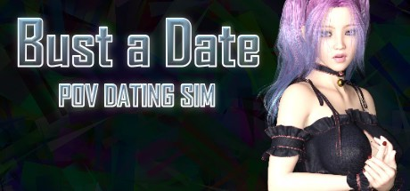 Bust a date Free Download PC Game