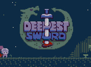 Deepest Sword Free Download For Mac