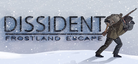 Dissident Frostland Escape PC Game Free Download