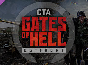 Gates of Hell Free Download PC Game Full Version
