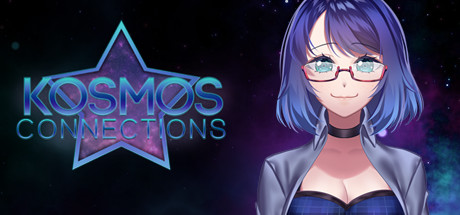 Kosmos Connections Download Free PC Game