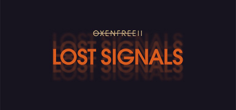 OXENFREE II Lost Signals PC Game Free Download