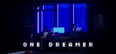 One Dreamer PC Game Free Download