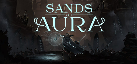 Sands of Aura PC Game Free Download