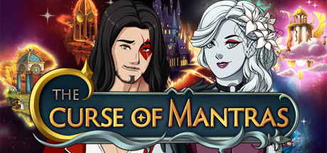 The Curse Of Mantras Free Download PC Game