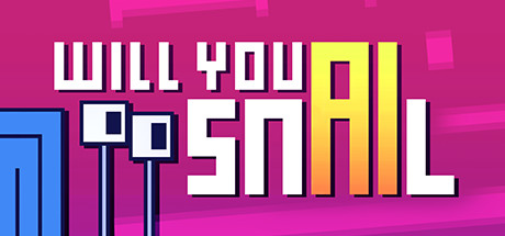 Will You Snail PC Game Free Download
