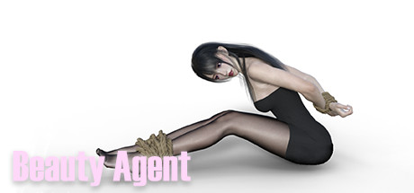 Beauty Agent PC Game Free Download