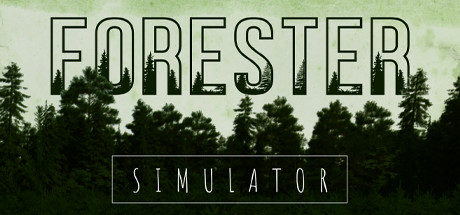 Forester Simulator PC Game Free Download