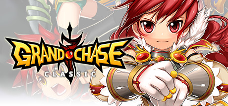 GrandChase PC Game Free Download