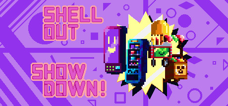 Shell Out Showdown Free Download PC Game